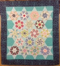 Quilting Patterns Stack N Whack Free Quilt Pattern
